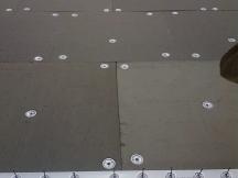 miramar flat roof repair