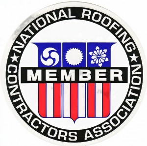 Hire A Roofing Professional Part II