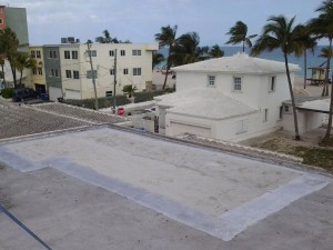 Roofing Contractor Ft. Lauderdale