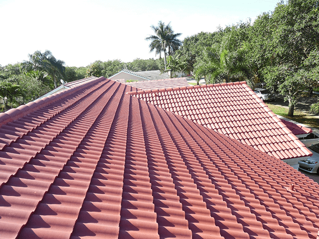 Simple roof maintenance tips from earl w johnston roofing - Important tips roof maintenance ...