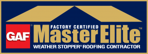 Safe Roof Repairs with Certified Contractors