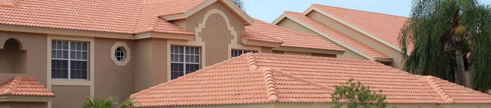 roofing company hollywood fl