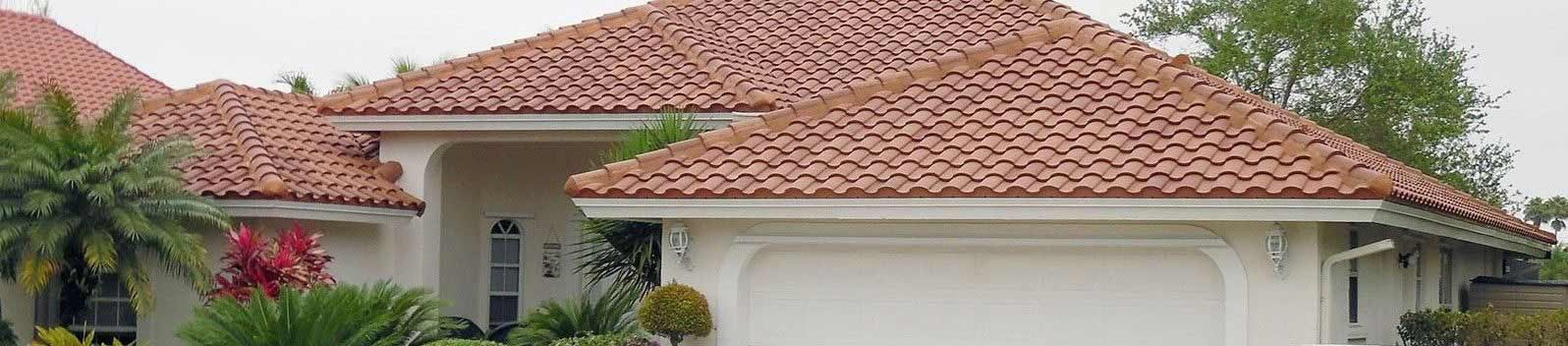 roofing pembroke pines fl