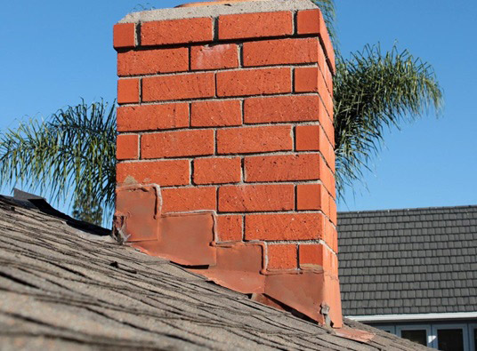 5 Common Roofing Blunders Every Homeowner Should Be Aware Of