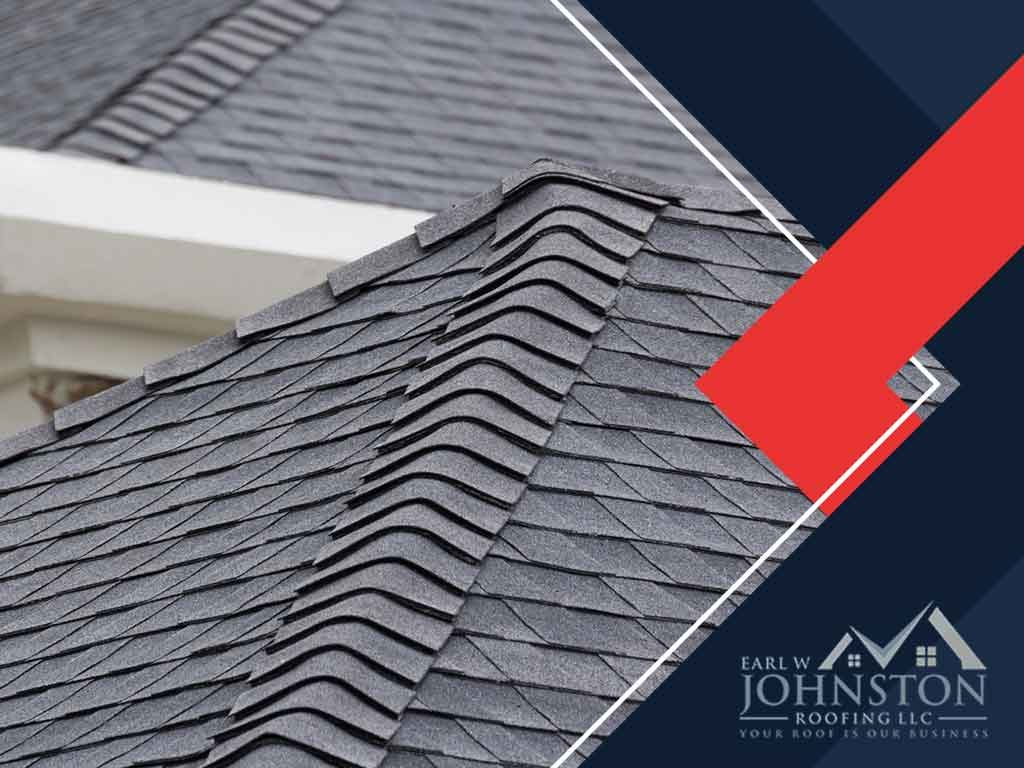 Getting to Know Roof-A-Cide®, Your Roof Cleaning Staple