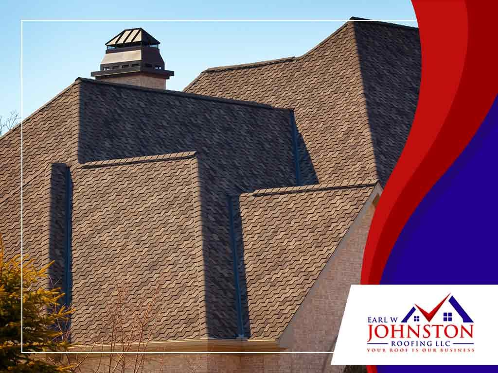 4 Maintenance Habits to Ensure a Healthy Roofing System