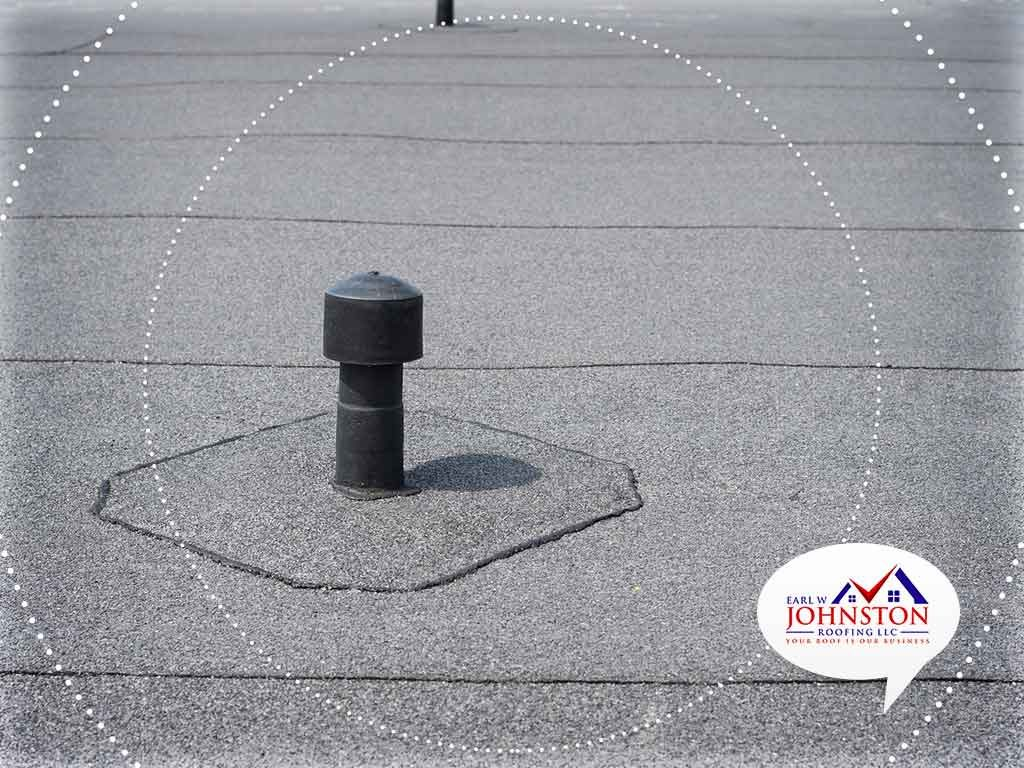 Caring for Your Flat Roof: Maintenance Tips