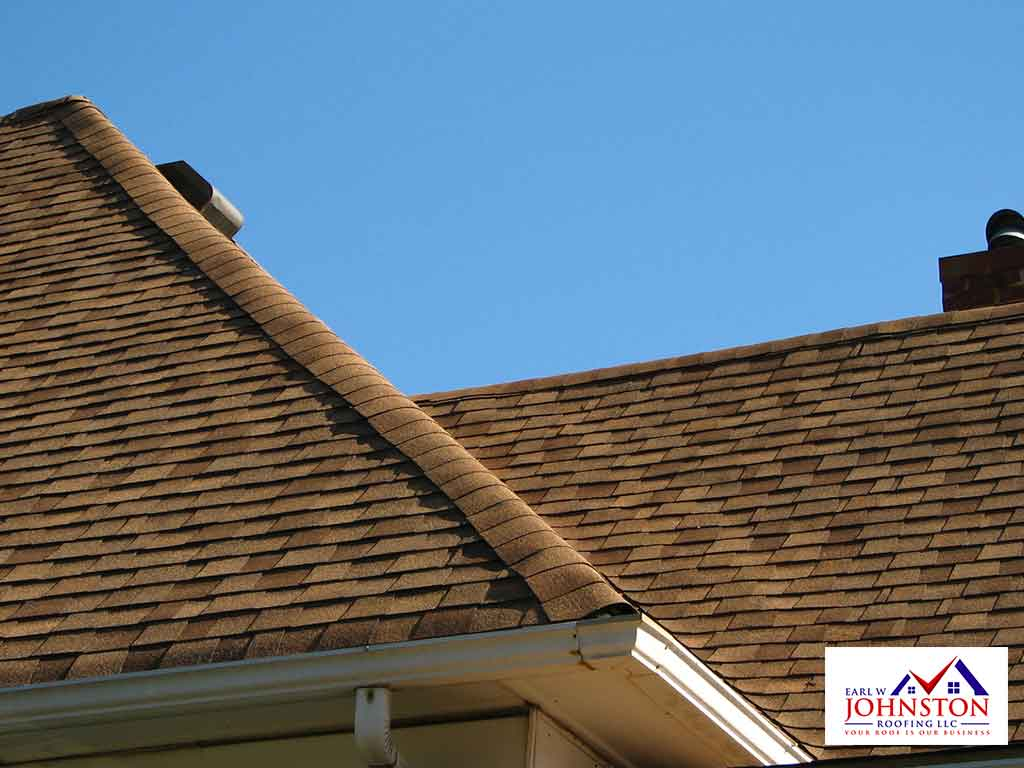 A Closer Look at the Importance of Roofing Soffits