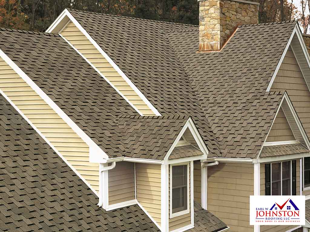 The GAF Lifetime Roofing System: A Closer Look