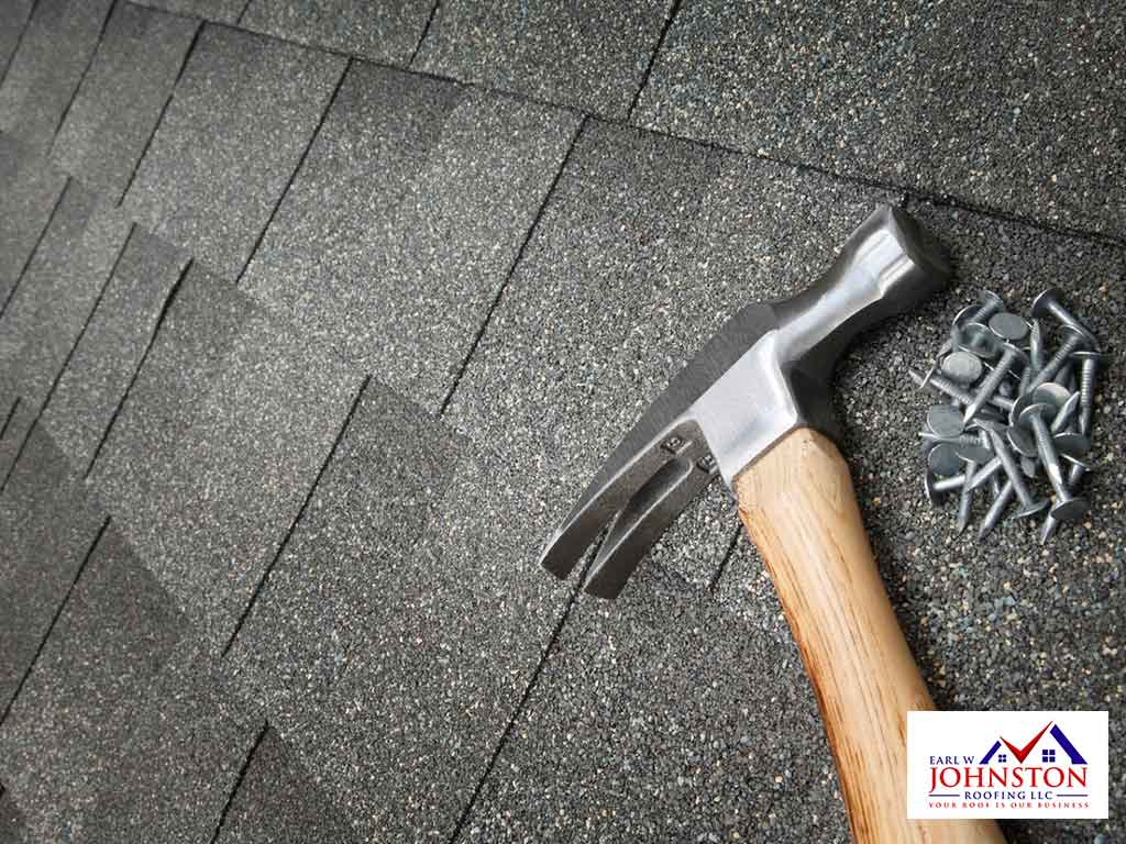 5 Factors That Influence Roof Replacement Cost