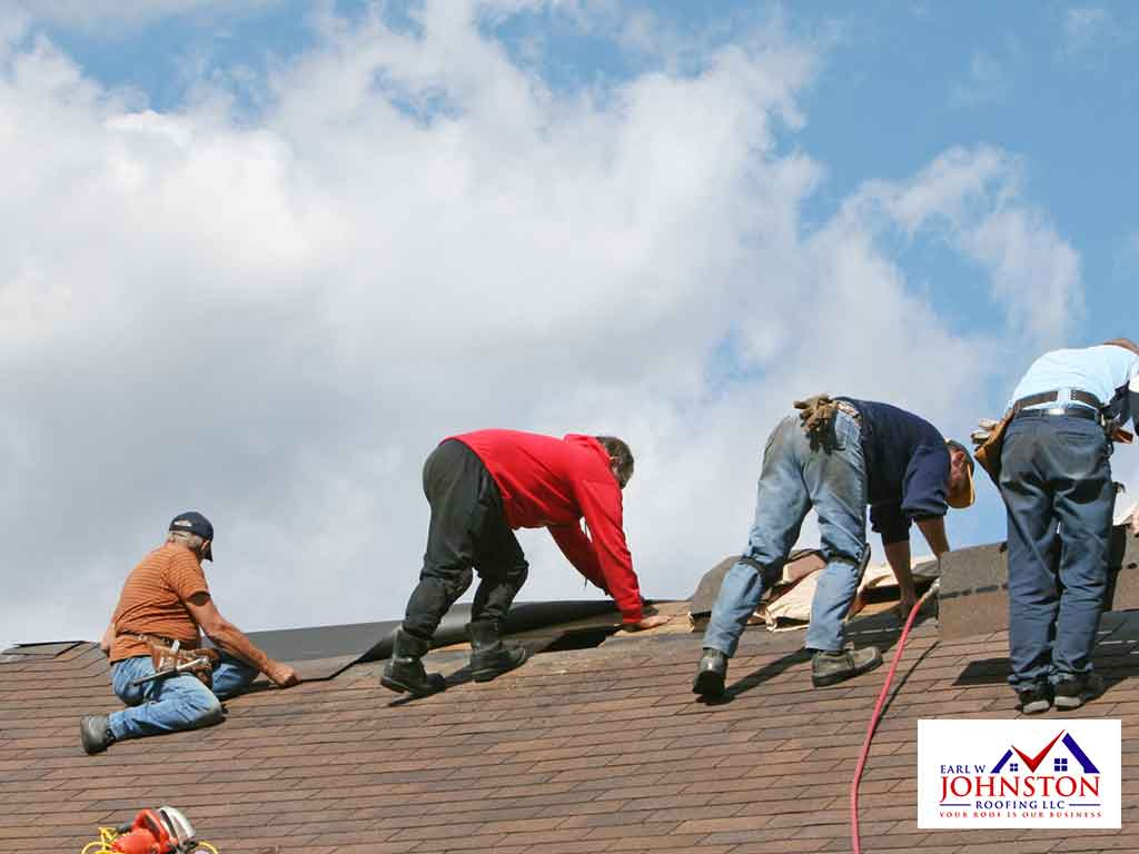 Essential Roofing Questions Homebuyers Should Ask