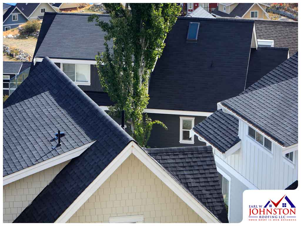 Do You Need to Leave Your Home During a Roof Replacement?