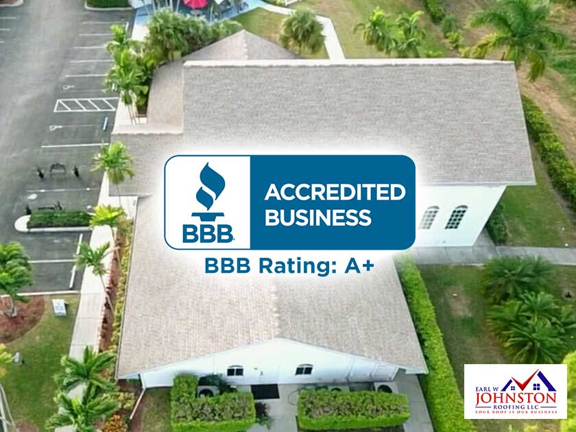 Working with a BBB A+ Rated Contractor: The 4 Advantages